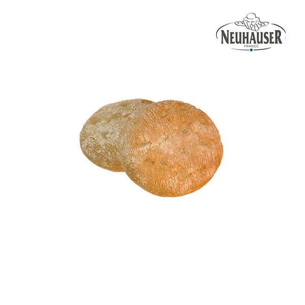 Neuhauser | Flaguette Ολικής
