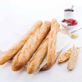 Γαλλικά Ψωμιά