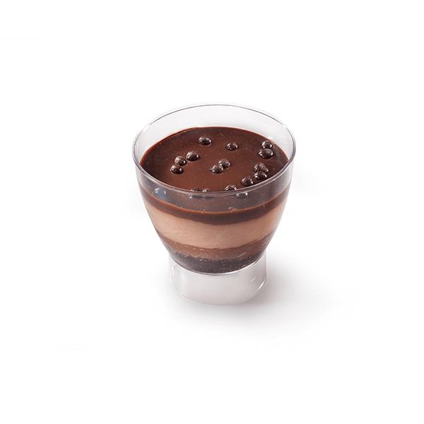 Bowl Ferrero Premium